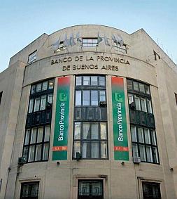 www.home banking banco provincia de formosa