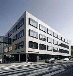 Vorarlberger Landes Und Hypothekenbank