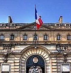 Caisse des depots et consignations for Cdc luxembourg