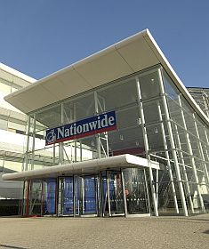 Nationwide Ppi Claims >> You should probably know this about Nationwide Building Society Online Banking