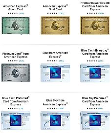 American express company for Amex small business credit card