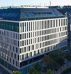 Volksbank Wien