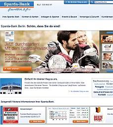 sparda bank münchen onlinebanking