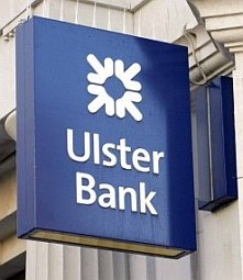 Ulster bank ireland reheart Image collections