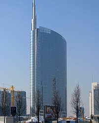 UniCredit Group