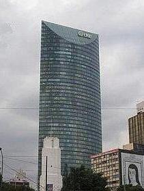 Moody's Downgrades Three Dubai Banks