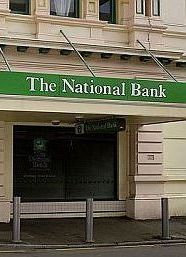 National Bank NZ