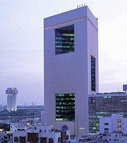 National Commercial Bank - AlAhli Bank