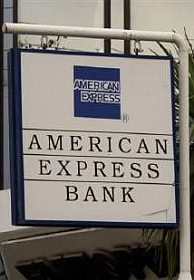american express bank fsb American Express Bank, FSB - Salt Lake City, UT