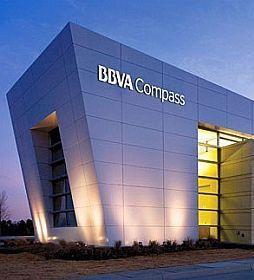 bbva compass compass bank