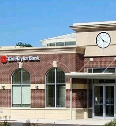 Cole Taylor Bank